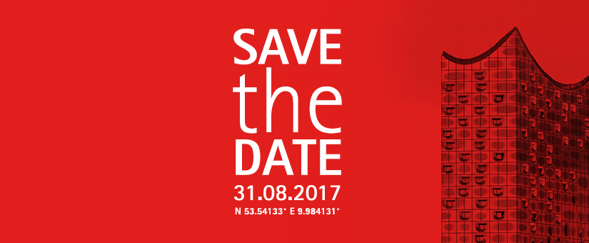 170427-newsteaser-save-the-date-01